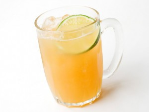 paloma brava recipe